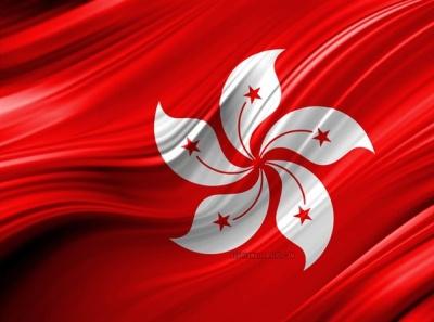 Prediksi HK 6D Kamis 14 Oktober 2021